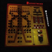 Album Kaleidoscalp - Buckethead