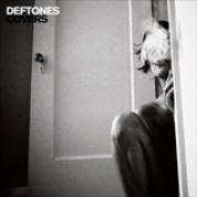 Album Covers - Deftones