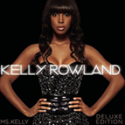 Album Ms. Kelly (Deluxe Edition)