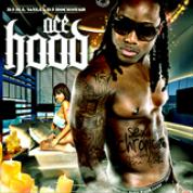 Album Sex Chronicles - Ace Hood
