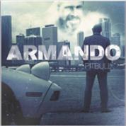 Album Armando