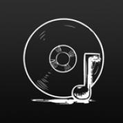 Album En Otras Palabras - Daniel Santoy