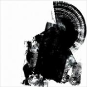 Album Underworldlive.com Tracks
