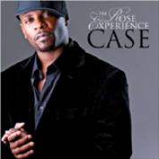 Album The Rose Experience