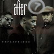Album Reflections