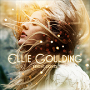 Album Bright Lights - Ellie Goulding