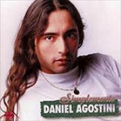 Album Simplemente - Daniel Agostini