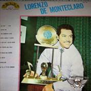 Album Un Viejo En Servicio