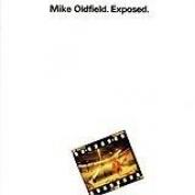 Album Exposed - Mike Oldfield