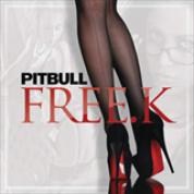 Album Free.K