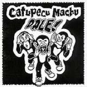 Album Dale! - Catupecu Machu