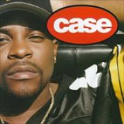 Album Case