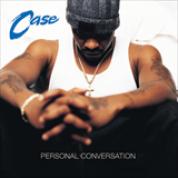 Album Personal Conversation