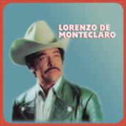 Album El Hijo Ingrato