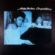 Album Compositions