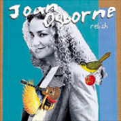 Album Relish - Joan Osborne
