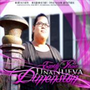 Album Una Nueva Dimension - Emily Peña