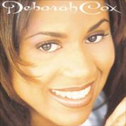 Album Deborah Cox