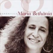 Album Romántica