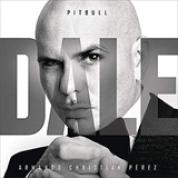 Album Dale