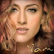 Album Yam - Yam