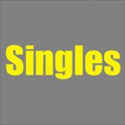 Album Singles