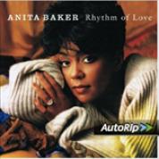Album Rhythm Of Love