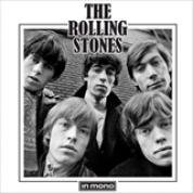 Album The Rolling Stones In Mono, CD1 - The Rolling Stones