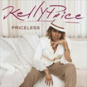 Album Priceless