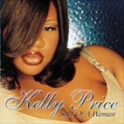 Album Soul Of A Woman