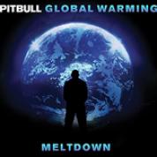 Album Global Warming Meltdown