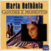 Album Canções E Momentos