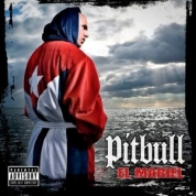 Album El Mariel