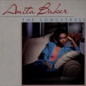 Album The Songstress