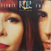 Album Flerte Fatal - Rita Lee