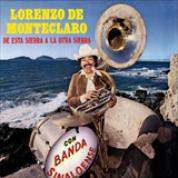 Album De Esta Sierra A La Otra Sierra