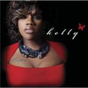 Album Kelly