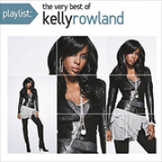 Album Playlist The Very Best of Kelly Rowland