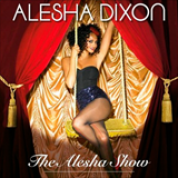 Album The Alesha Show