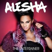 Album The Entertainer