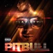 Album Planet Pit