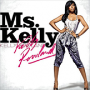 Album Ms. Kelly