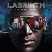 Album Electronic Earth (Deluxe Edition)