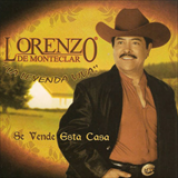 Album Se Vende Esta Casa