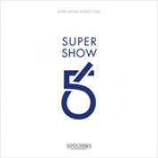 Album Super Show 6
