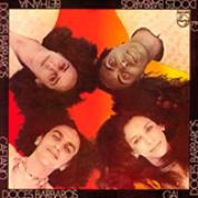 Album Os Doce Bárbaros (Ao vivo II)