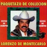 Album Paquetazo De Colección