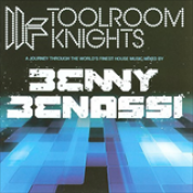 Album Toolroom Knights vol. 7