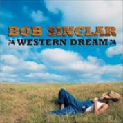Album Western Dream