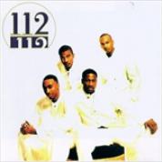 Album 112